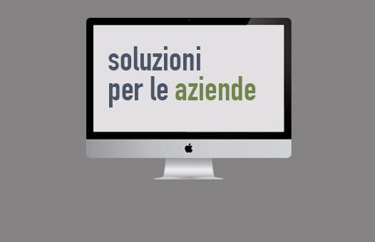 I Servizi per le Aziende di UpGo.it