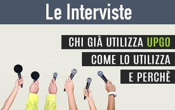 banner-interviste