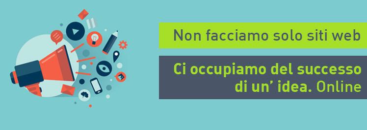 Web Marketing a Roma