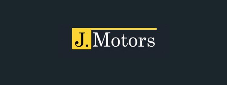 JMotors.it