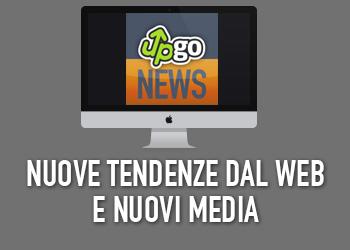 UpGo News
