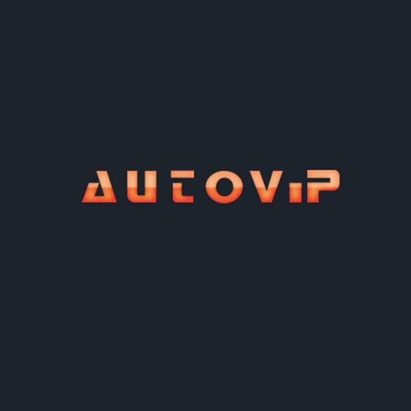 Auto-Aziendali.net