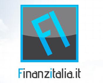 Il nuovo blog di Finanzitalia. Prestiti, finanziamenti e cessioni del quinto