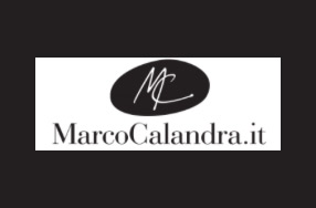 MarcoCalandra.it online store
