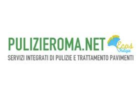 PulizieRoma.net