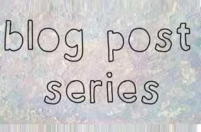 Post Serie: tutorial sul web marketing
