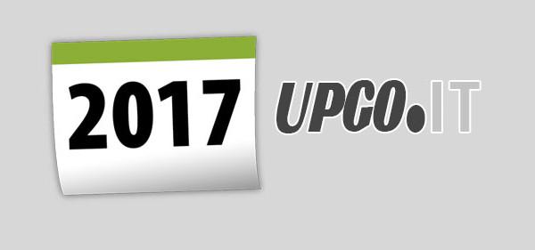 2017 UpGo