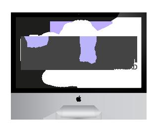 UpGo4fan