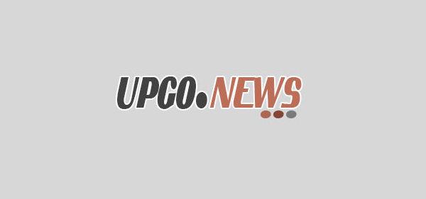 Nuovo UpGo.news