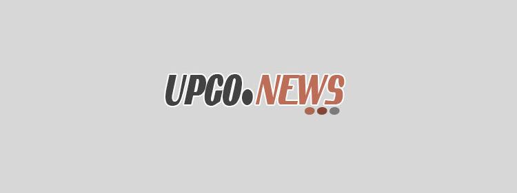 Novembre 2016. Nasce il nuovo UpGo.news