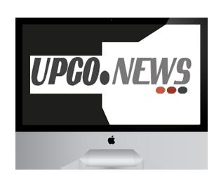 upgonews-mac