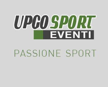 UpGo Sport Eventi
