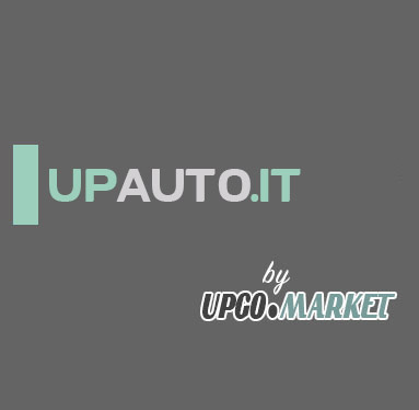 UpAuto.it