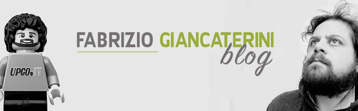 Fabrizio Giancaterini