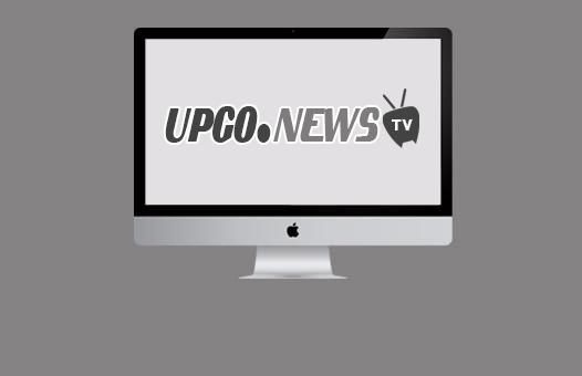 UpGo.news Tv