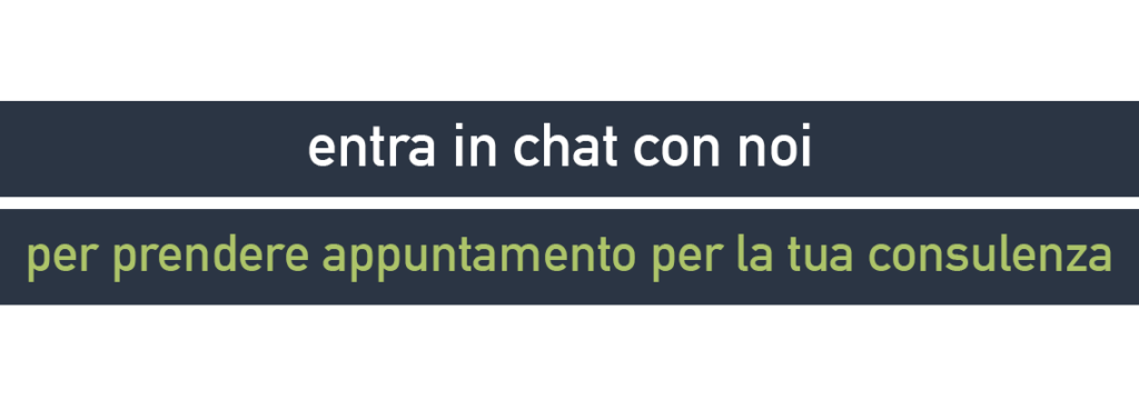 Chat Consulenza SEO