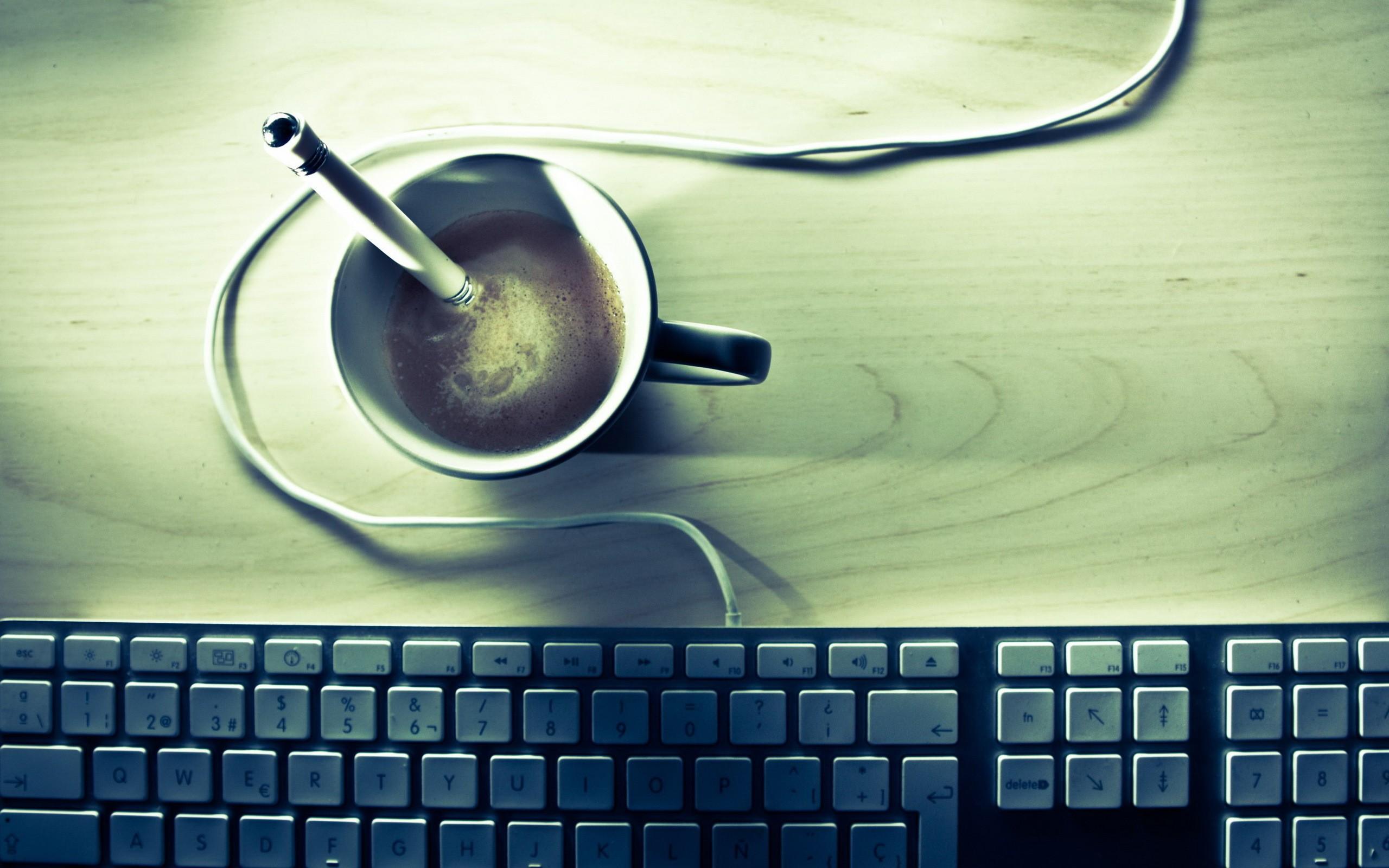 Coffee Gestione Blog