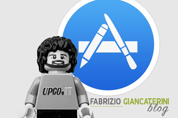 App Marketing italiano