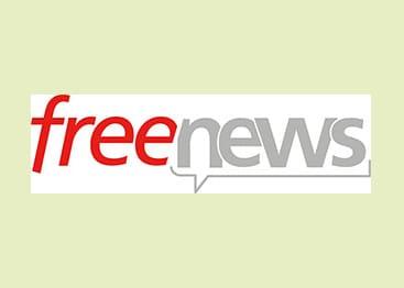 FreeNews.fr