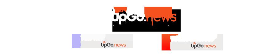 Network siti UpGo.news