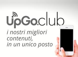 UpGo.club