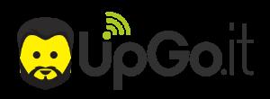 UpGo.it logo