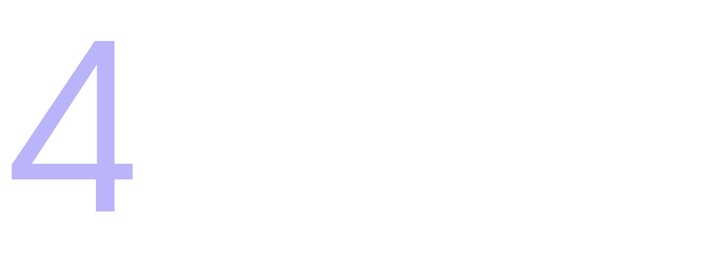 4fan.it alta risoluzione logo