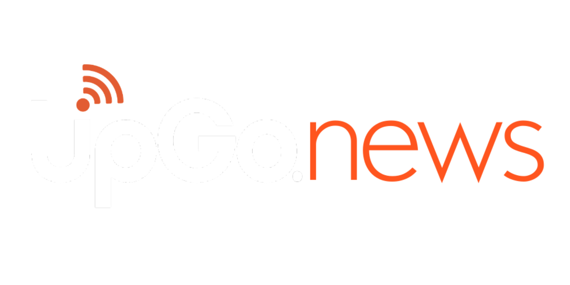 Logo UpGo.news