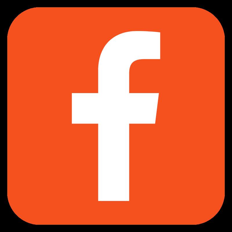 UpGo Facebook icona