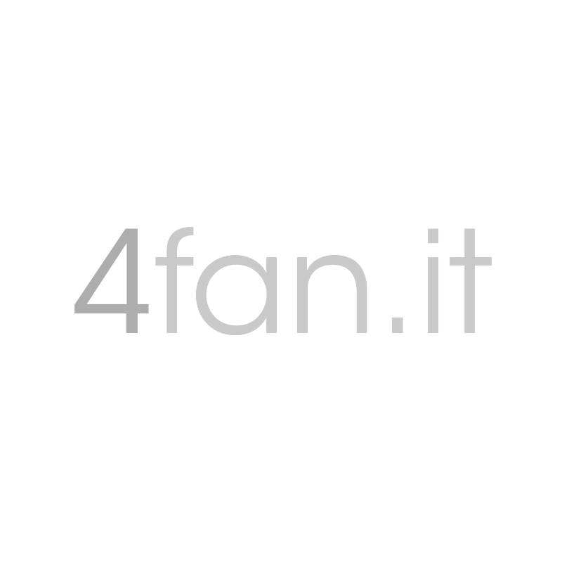 4Fan.it